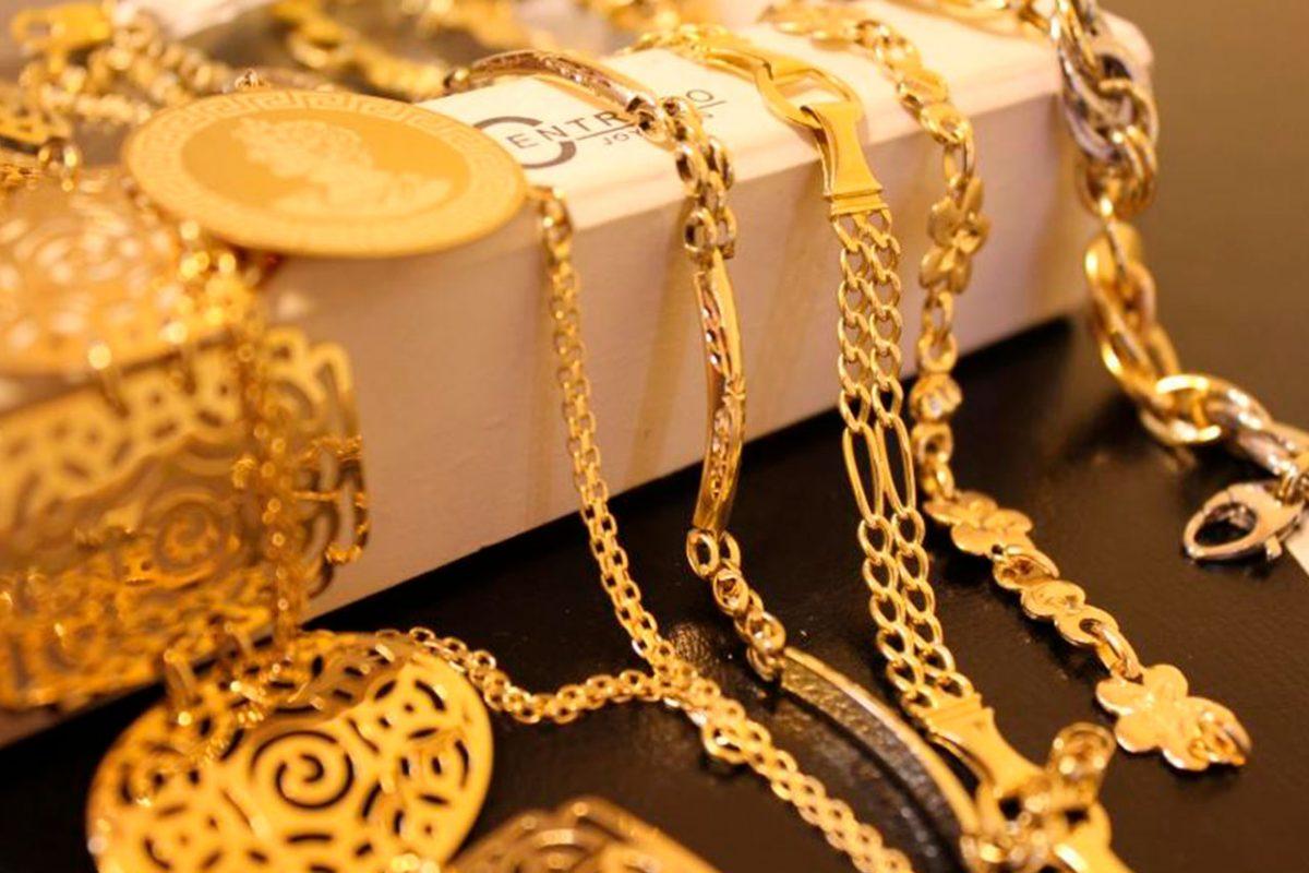 vender-joyas-oro-madrid